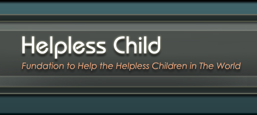 Helpless Children